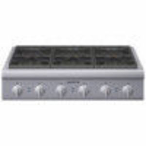 Thermador PCG366G Cooktop