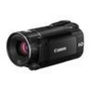 Canon VIXIA HF M40 (16 GB) Flash Media, Hard Drive Camcorder