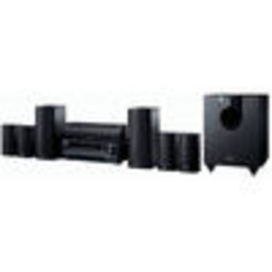 Onkyo HT-S5400 Theater System