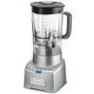 Cuisinart CBT-1000 Blender