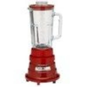 Hamilton Beach BlendMaster Ultra 54158 14-Speed Blender