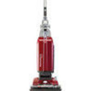 Hoover UH30600 Bagged Upright Vacuum