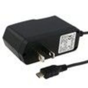 Palm Palm Treo 800 800w Sprint Home Charger