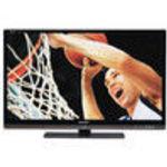 "Sharp 60"" LCD TV LC-60LE632U"