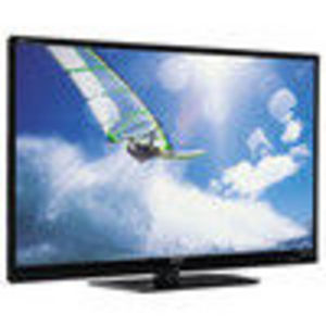 "Sharp 60"" LCD TV Lc-60le832u"