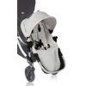 Baby Jogger City Select Stroller - Diamond