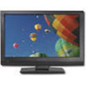 """Dynex DX-L19-10A 19"""" HDTV LCD TV"""