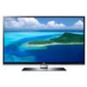"""LG 55LW9800 55"""" LED TV"""