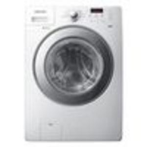 Samsung WF231ANW/XAA Washer