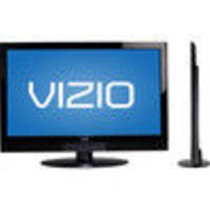 "Vizio M550SV 55"" HDTV LCD TV"