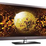 """LG 55"""" Class Cinema 3D LED HDTV 55LW5700"""