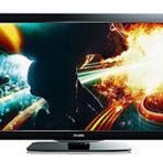 Philips 55PFL5706D/F7 5000 Series 55 In. LCD TV