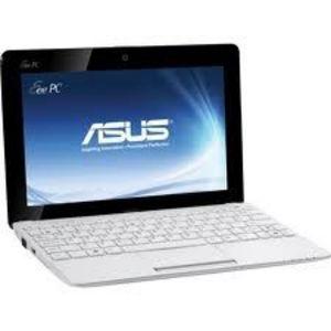 ASUS Eee PC 1015PX-MU17-WT