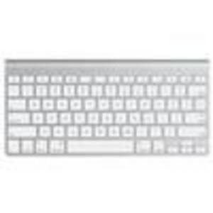 Apple (MC184LL/B) Wireless Keyboard