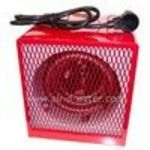 Dayton 3VU34 Electric Utility/Portable Heater