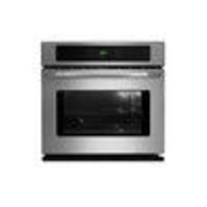 Frigidaire FFEW3025LS Single Oven