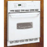 Frigidaire FEB24S5AS Electric Single Oven