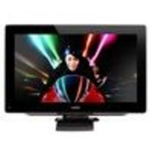 "Vizio VM230XVT 23"" HDTV-Ready LCD TV"