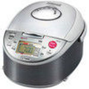 Tiger Corporation JKC-R18U 10-Cup Rice Cooker