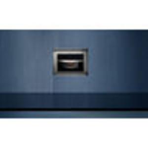 Electrolux E30SO75ESS Electric Single Oven