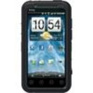 Otterbox Defender-Series Hybrid Case HTC Cell Phone