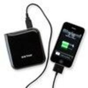 Extreme Pack Imp1000 11000mah External Battery Pack