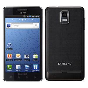 Samsung 4G Smartphone