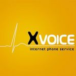 Axvoice Internet Phone Service
