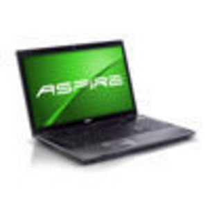 Acer Aspire AS5755G-9471 (LXRPX02045) PC Notebook