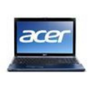 Acer Aspire TimelineX AS5830TG-6614 (LXRHJ02172) PC Notebook