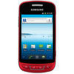 Samsung Admire / Vitality Cell Phone