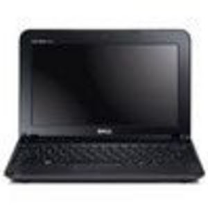 Dell Inspiron Mini 10 (IM10184034CLB) Netbook