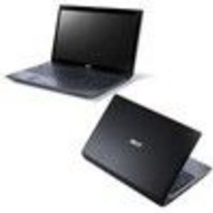 Gateway Aspire AS5750Z-4877 (LXRL802011) PC Notebook