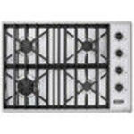 Viking VGSU104-4B Cooktop