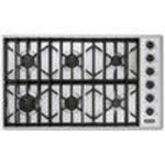 Viking VGSU164-6B Cooktop