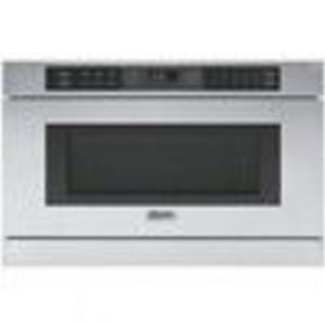 Viking DMOD241SS Microwave Oven