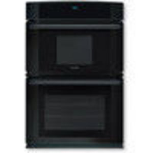 Electrolux EW27MC65JB Oven
