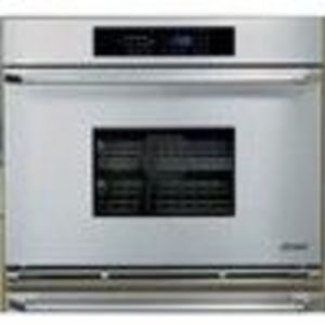Dacor EORS136 Electric Single Oven