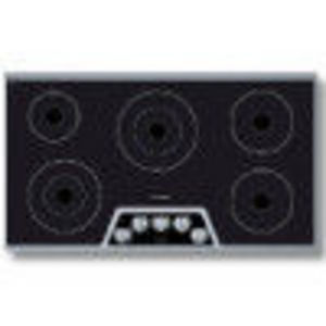 Thermador CEM365FS Cooktop