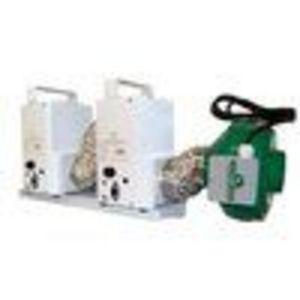 Hydrofarm Powerhouse Convertible Ballast PH5737 Wattage: 1000 W