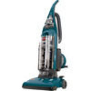 Bissell 84G9 Bagless Upright Vacuum