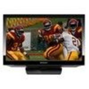 """Sansui HDLCD3250 32"""" 3D LCD TV"""