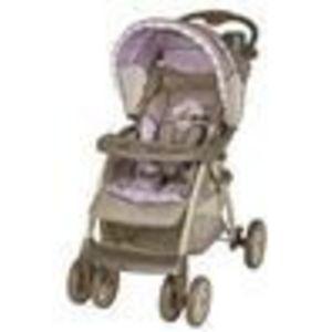 Baby Trend Stride Sport Stroller Frame - Chickadee