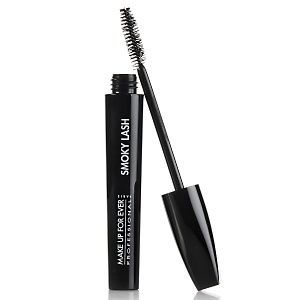 Make Up For Ever Smoky Lash Mascara