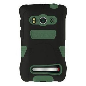 Trident - Kraken Case for Evo 4G