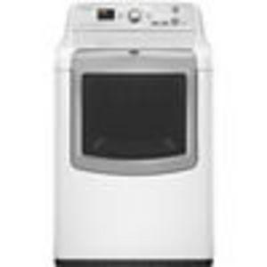 Maytag MGDB850YW Dryer
