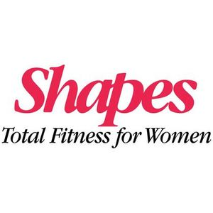 Shapes Total Fitness for Women