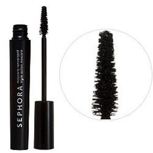 SEPHORA COLLECTION Triple Action Mascara