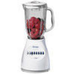 Oster 6811 12-Speed Blender