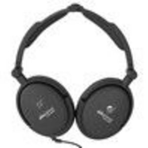 Able Planet Nc200b Headphones